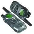 vysílačky Motorola TLKR T8 PMR446 Family Pack pro PMR446