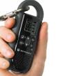 Motorola TLKR T5 black