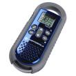 PMR radiostanice MOTOROLA TLKR T5 PMR446 (modrá)