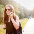 Vysílačky (PMR radiostanice) Motorola TALKABOUT T82 Extreme