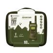 Motorola TLKR T81 Hunter Pack - vzhled prodávaného balení