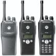 Motorola CP serie CP140, CP160, CP160