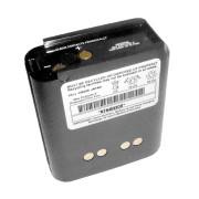NTN4593 NiCd 1100 mAh náhradní baterie pro vysílačky Motorola MX 1000, HT 800 atd.