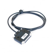 GTF374 Programovací kabel pro radiostanice Motorola GM s RIBem