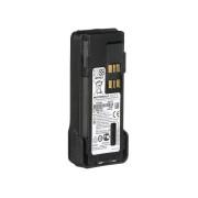 PMNN4544 Baterie LiIon 2450 mAh IMPRES