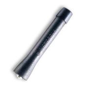 NAE6522 Anténa UHF krátká 438 - 470 MHz