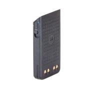 PMNN4440 Baterie LiIon 1700mAh pro Motorola DP3441