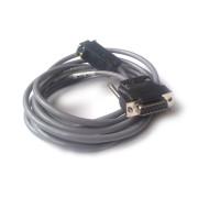 3080369B72 Propojovací kabel pro RIB
