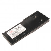 HNN8148 Baterie NiCd 1200mAh pro radiostanici Motorola P110