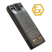 RNN4008ARA ATEX/CENELEC NiCd 900mAh baterie