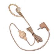 HMN9752 Sluchátko do ucha s regulací hlasitosti