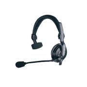 00117 Lehká náhlavní souprava pro Motorola DTR2450 a DTR2430