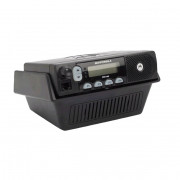RLN5391 Podstavec pro dispečerskou radiostanici Motorola CM řady