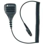 MDPMMN4023 Oddělený reproduktor s mikrofonem