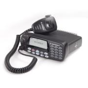 MOTOROLA GM380 UHF Sophisticated MDM25RHN9AN8 - mobilní radiostanice (vysílačka)