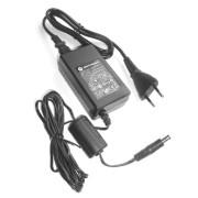 EPNN9286 Napájecí zdroj nabíječe (EU) pro nabíjení baterií pro Motorola P100 řadu