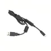 HKKN4027 Programovací kabel USB pro XT420/460/CLP446/XT660D