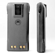 HNN9009 Baterie NiMH ultra vysoké kapacity 1900 mAh pro radiostanice Motorolůa