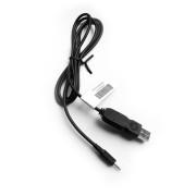 PMDN4077 USB programovací kabel pro P100 řadu
