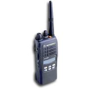 Motorola GP360 - profesionální radiostanice (vysílačka)