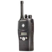 Radiostanice Motorola CP160 UHF