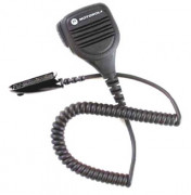 MDPMMN4027 Oddělený reproduktor s mikrofonem IP57
