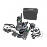 P14EPA03A1AAFP Motorola TLKR T8 PMR446 Family Pack