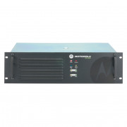MOTOROLA DR 3000 UHF 25W repeater pro radiostanice