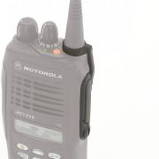 HLN9820 Krytka konektoru audio příslušenství