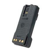 PMNN4488 Baterie LiIon 2950mAh IMPRES pro vibrační klips
