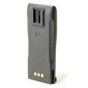 NNTN4496 NiCd 1100 mAh baterie pro radiostanice Motorola řady CP