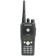 Motorola CP180 VHF - 64 kanálová radiostanice CP řady
