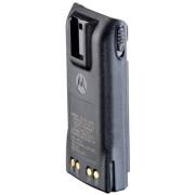 NNTN5510BR ATEX LiIon 1480mAh baterie pro Motorola GP radiostanice