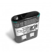 00226ALT Nabíjecí NiMH pack 1400 mAh pro radiostanice Motorola T5522, Motorola T5622