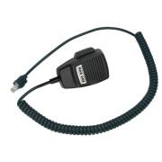 RMN5018 Ruční mikrofon MagOne pro radiostanice Motorola CM