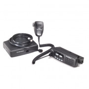 RLN4801 Sada pro oddělenou montáž radiostanice Motorola GM340, GM640, GM140