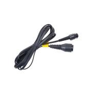 PMKN4034 Prodlužovací kabel k mikrofonu 6m pro radiostanice Motorola DM4000 řady
