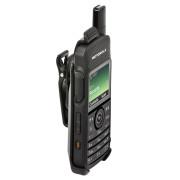 MDH81QCN9MA2AN digitální radiostanice Motorola SL4000 UHF