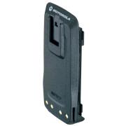 PMNN4066 Baterie LiIon 15500mAh IMPRES pro radiostanice Motorola DP
