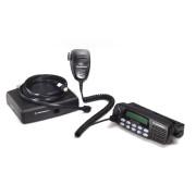 RLN4802 Sada pro oddělenou montáž radiostanice Motorola GM360, GM660, GM160