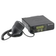 MOTOROLA DM 3600 UHF MDM27QNH9JA2AN, digitální mobilní radiostanice