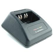 RPX4748 Rychlonabíječ 230V EU - Intellicharger pro Motorola GP900, MTX838