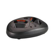 00634 Náhradní nabíjecí stojan pro vysílačky Motorola TLKR T80/81