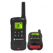 Motorola TLKR T60 PMR446 - vysílačka pro volný čas a sport