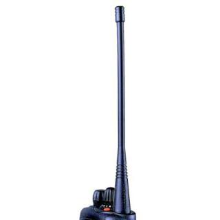 PMAE4016 (NAE6483) Anténa UHF širokopásmová Whip pro radiostanice Motorola