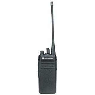 radiostanice MOTOROLA P145 UHF