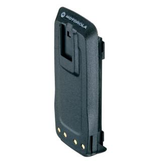 PMNN4104 (PMNN4065) Baterie NiMH 1300 mAh radiostanice Motorola DP