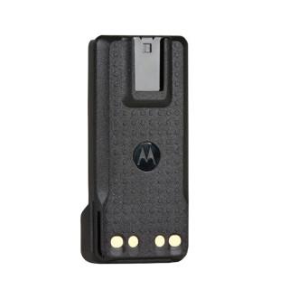 PMNN4412 Baterie NiMH 1400mAH