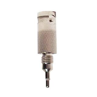 HLN9756 BNC anténní adaptér pro radiostanice Motorola