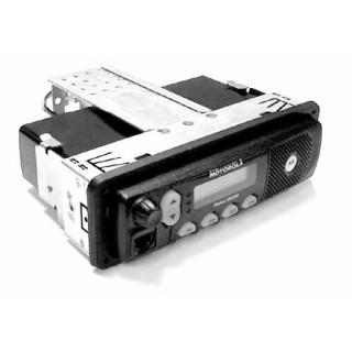 FTN6083 DIN montážní sada  radiostanice Motorola Cm řady